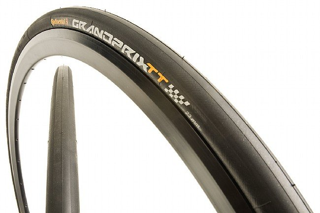 Continental Bicycle Tires >> Continental Grand Prix Tt Road Tire At Biketiresdirect