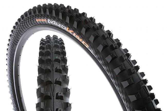 b2d9f054321 Continental Mud King 27.5 Inch MTB Tire at BikeTiresDirect