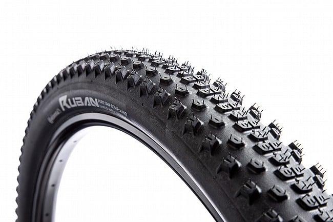 Continental Ruban ShieldWall 29 Inch MTB Tire