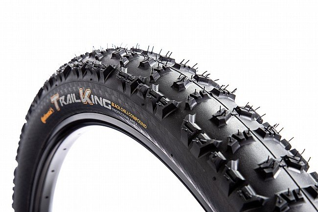 """Continental Trail King 26"""" ProTection Apex MTB Tire"""