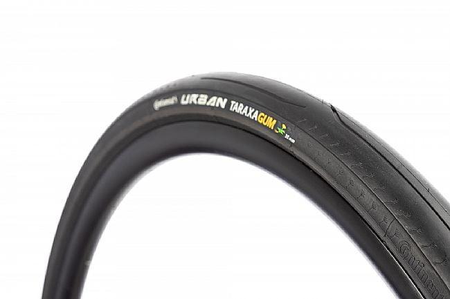 Continental Urban Taraxagum 700c Urban Tire Continental Urban Taraxagum 700c Urban Tire