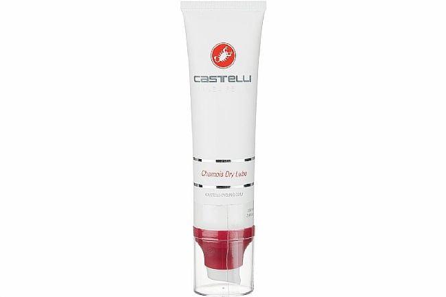 Castelli Chamois Dry Lube Castelli Chamois Dry Lube