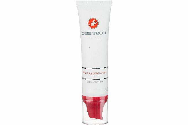 Castelli Warming Embro Cream Castelli Warming Embro Cream
