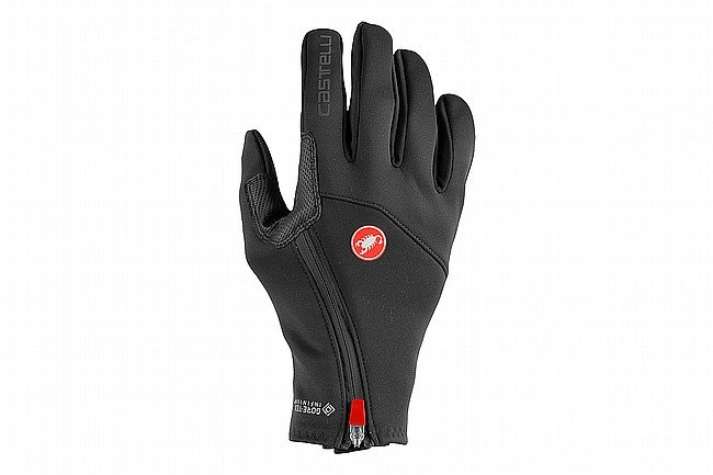 Castelli Mens Mortirolo Glove