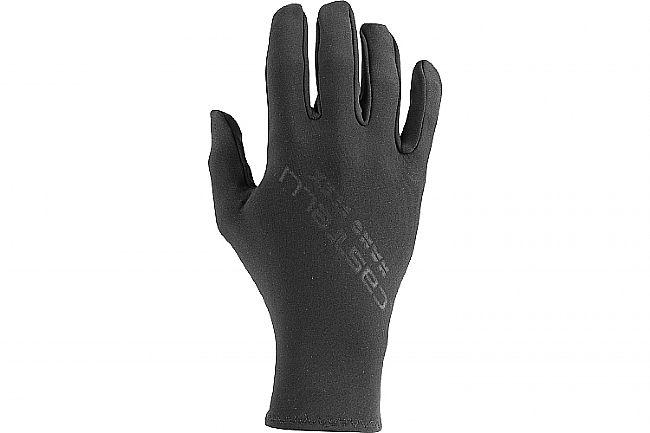 Castelli Mens Tutto Nano Glove Castelli Men