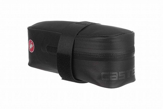 Castelli Undersaddle Mini Saddle Bag