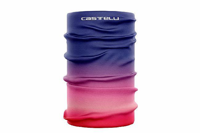 Castelli Womens Light Head Thingy Lapis Blue