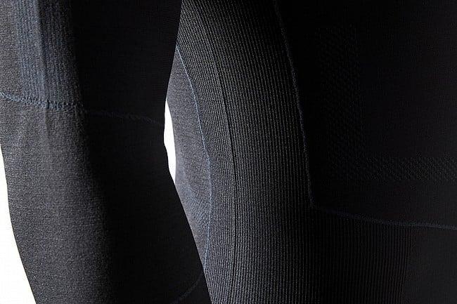 Craft Mens Active Intensity Long Sleeve Baselayer