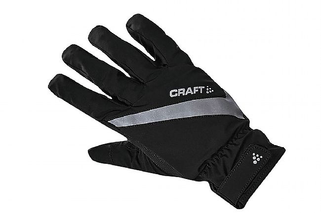 Craft Rain Glove 2.0 Black