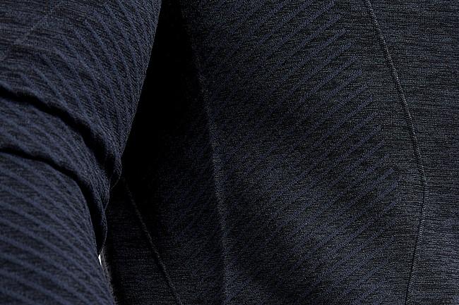 Craft Mens Core Dry Active Comfort Longsleeve Baselayer