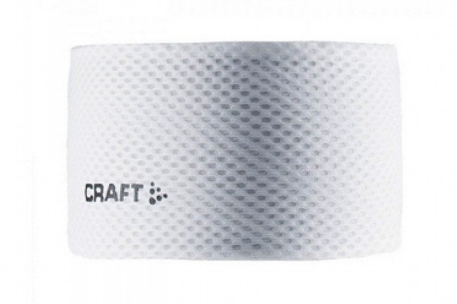 Craft cool mesh superlight headband at biketiresdirect for Craft cool mesh superlight headband