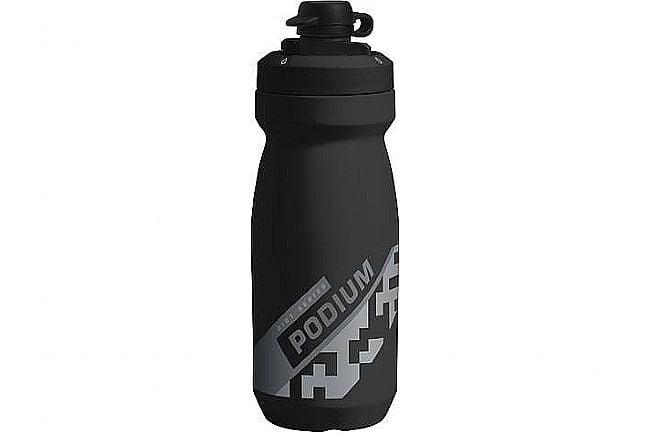 Camelbak Podium Dirt 21oz Bottle Black