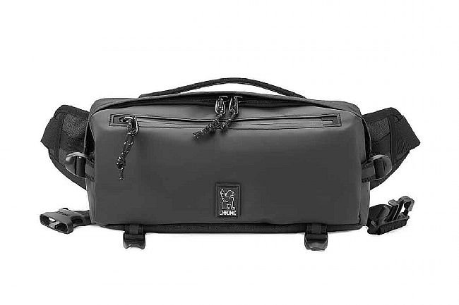 Chrome Kovac Sling Bag Chrome Kovac Sling Bag