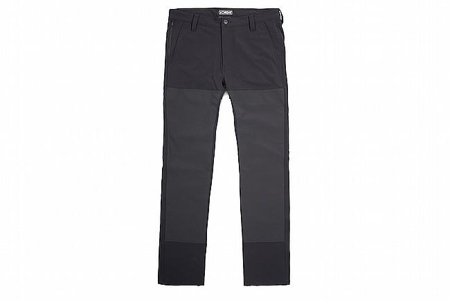Chrome Mens Plask Hybrid Pant