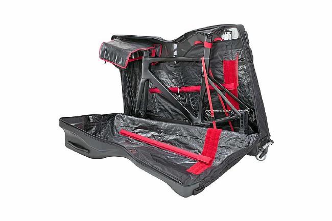 EVOC Road Bike Bag Pro  EVOC Road Bike Bag Pro
