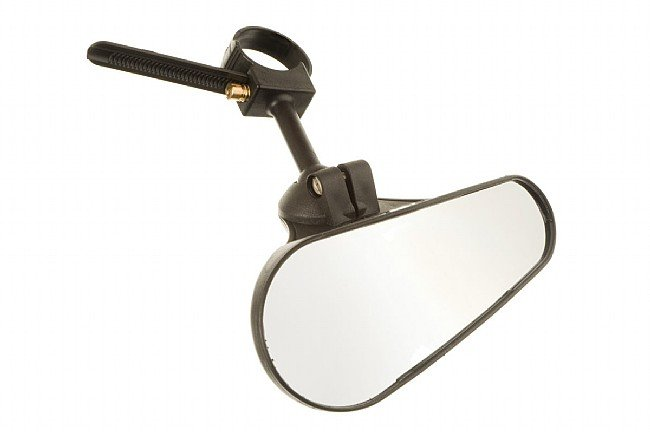 D And D Oberlauda Ultralight Bike Mirror Ulbm At