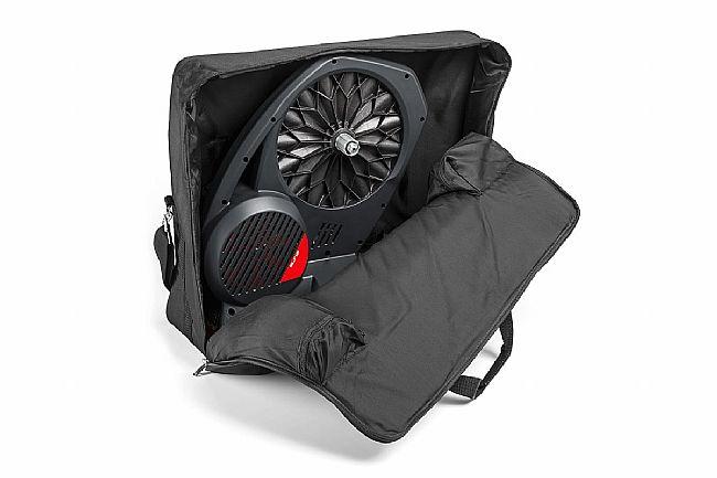 Elite Vaiseta Trainer Bag Elite Vaiseta Trainer Bag