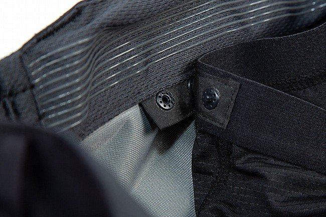 Endura MT500 Waterproof Trouser II