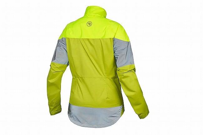 Endura Womens Urban Luminite Jacket II