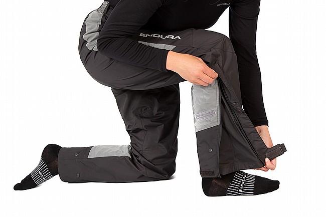 Endura Womens Urban Luminate Waterproof Trouser