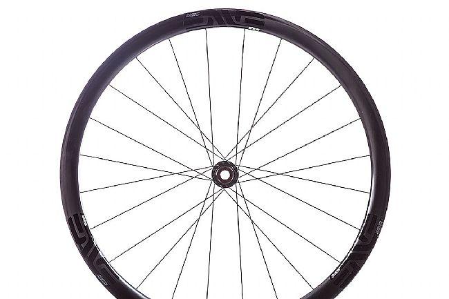 ENVE SES 3.4 Disc Carbon Wheelset  ENVE 2017 SES 3.4 Disc Carbon Wheelset