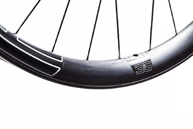 "ENVE M735 DT 240 CL 27.5"" MTB Wheelset ENVE M735 DT 240 CL 27.5"" MTB Wheelset"
