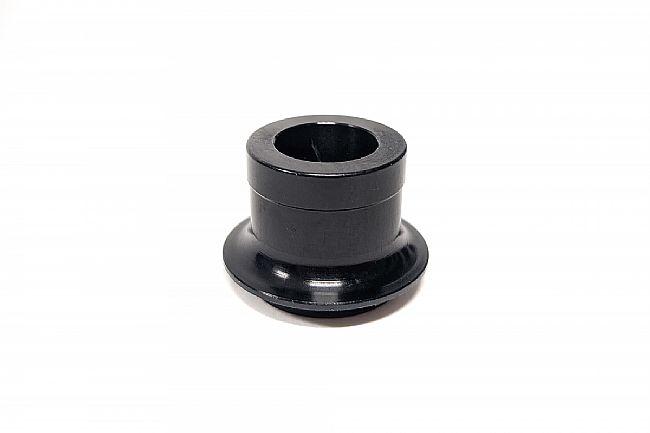 ENVE HyperGlide Endcap Shimano Rear, 12mm - Drive-Side