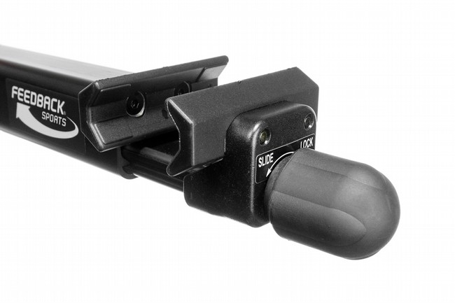 Feedback Sports Pro-Ultralight Repair Stand Feedback Sports Pro-Ultralight Repair Stand