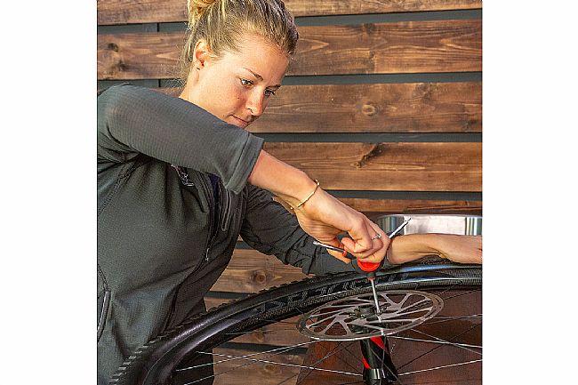 Feedback Sports Ride Prep Tool Kit Feedback Sports Ride Prep Tool Kit