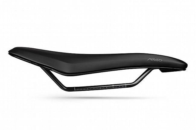 Fizik Terra Argo X3 Saddle Black - 150mm