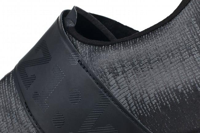 Fizik Mens Vento Infinito Knit Carbon 2 Road Shoe