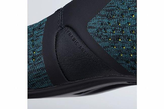 Fizik Infinito R1 Knit Road Shoe Fizik Infinito R1 Knit Road Shoe
