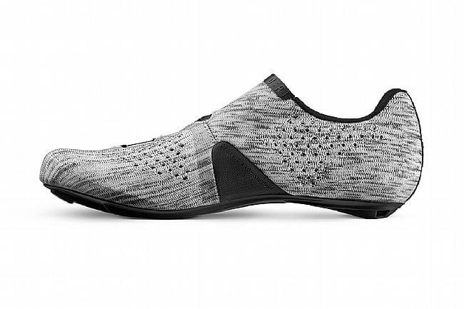 Fizik Infinito R1 Knit Road Shoe Grey/Black