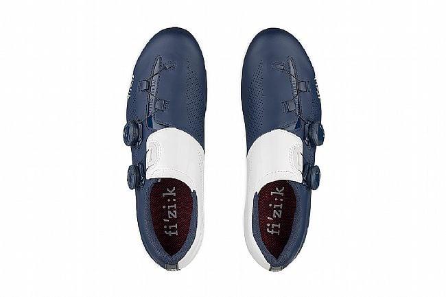 Fizik Aria R3 Road Shoe Navy/White