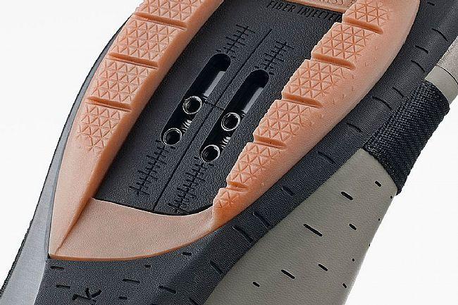 Fizik Terra Powerstrap X4 Shoe ( Discontinued) Fizik Terra Powerstrap X4 Shoe