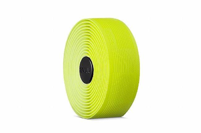 Fizik Vento Solocush Tacky 2.7mm Bar Tape Yellow Fluo