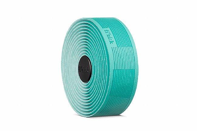Fizik Vento Solocush Tacky 2.7mm Bar Tape Celeste