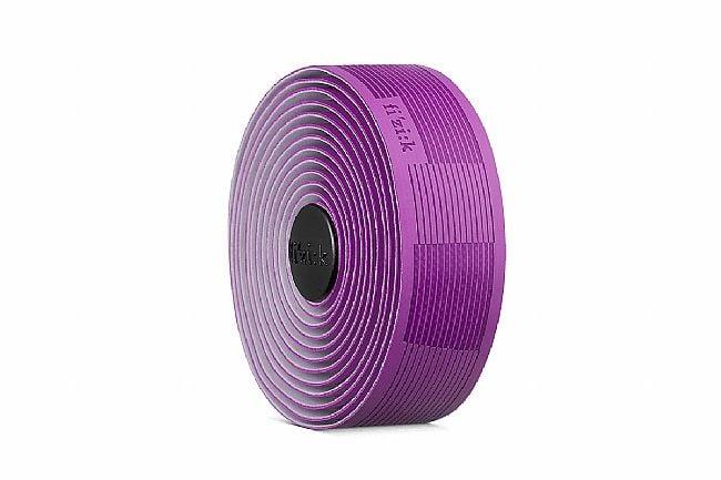 Fizik Vento Solocush Tacky 2.7mm Bar Tape Lilla Fluo