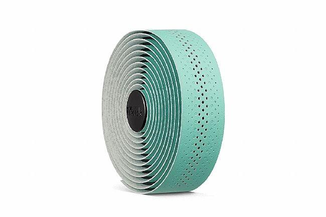 Fizik Bondcush 3mm Bar Tape Celeste - Classic Touch