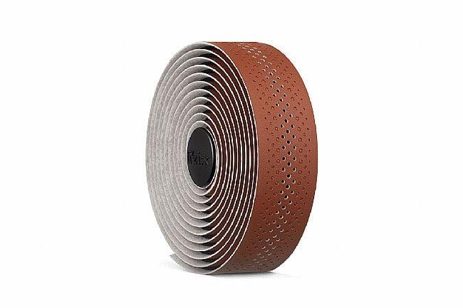 Fizik Bondcush 3mm Bar Tape Honey - Classic Touch