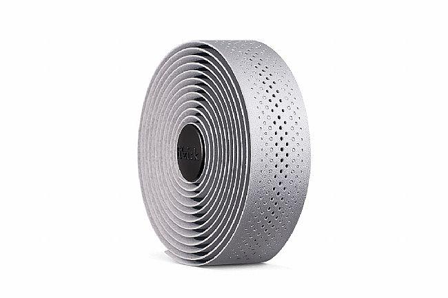 Fizik Bondcush 3mm Bar Tape Silver - Classic Touch
