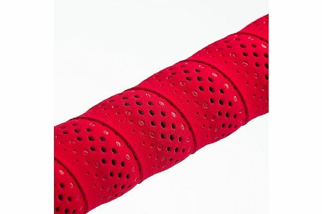Fizik Bondcush 3mm Bar Tape Fizik Tempo Microtex Bondcush 3mm Bar Tape