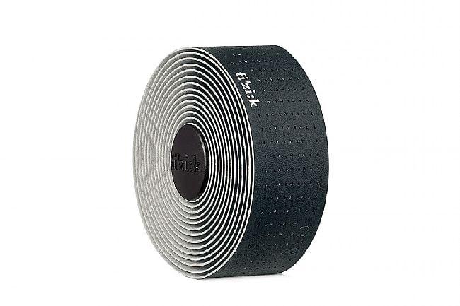 Fizik Tempo Microtex Classic 2mm Bar Tape Black