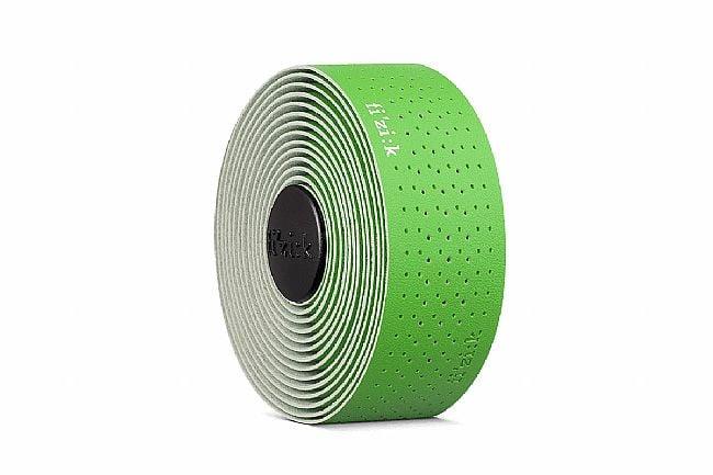 Fizik Tempo Microtex Classic 2mm Bar Tape Green