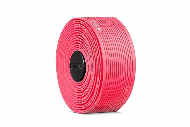 Fizik Vento Microtex Tacky 2mm Bar Tape Pink Fluo