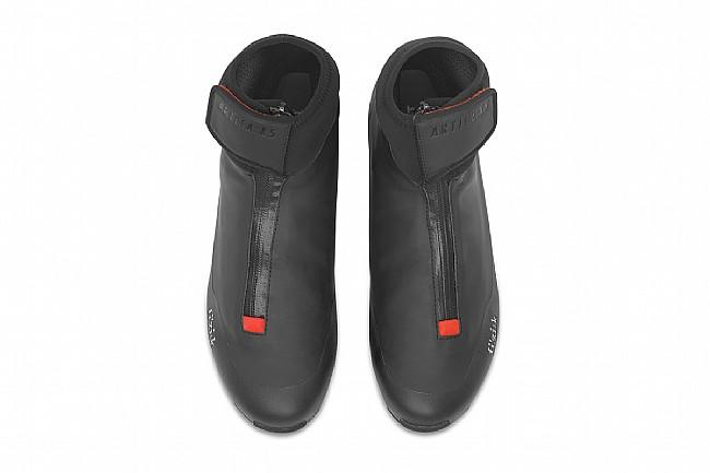 Fizik Artica X5 Winter MTB Shoe Fizik Artica X5 Winter MTB Shoe