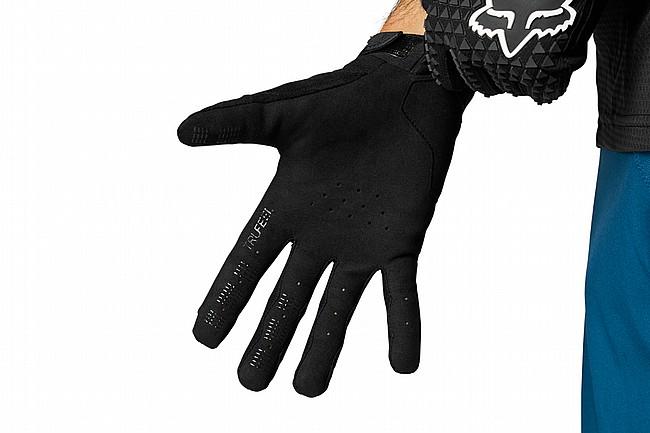 Fox Racing Mens Defend Glove