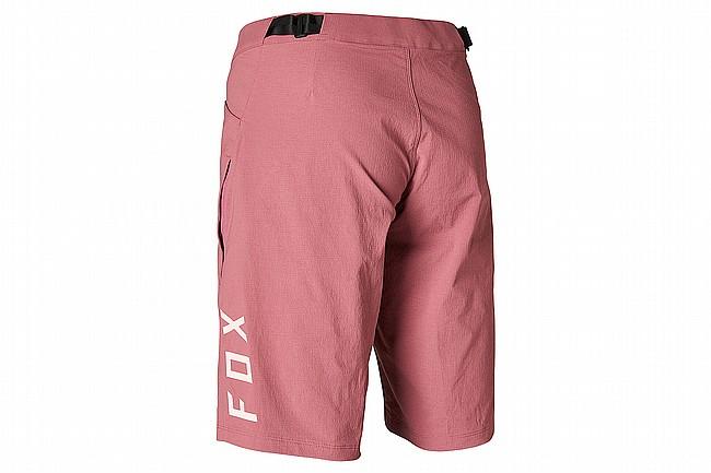Fox Racing Womens Ranger Short