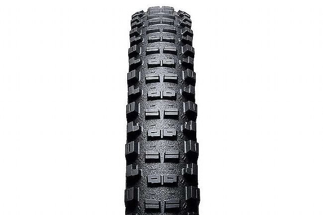 Goodyear Newton DH ULTIMATE RS/T 27.5 Inch MTB Tire 27.5 x 2.4 - Dynamic RS/T