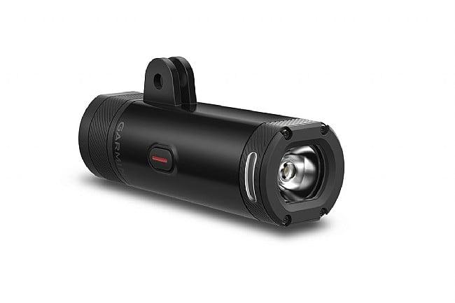 Garmin Varia UT800 Smart Headlight Standard